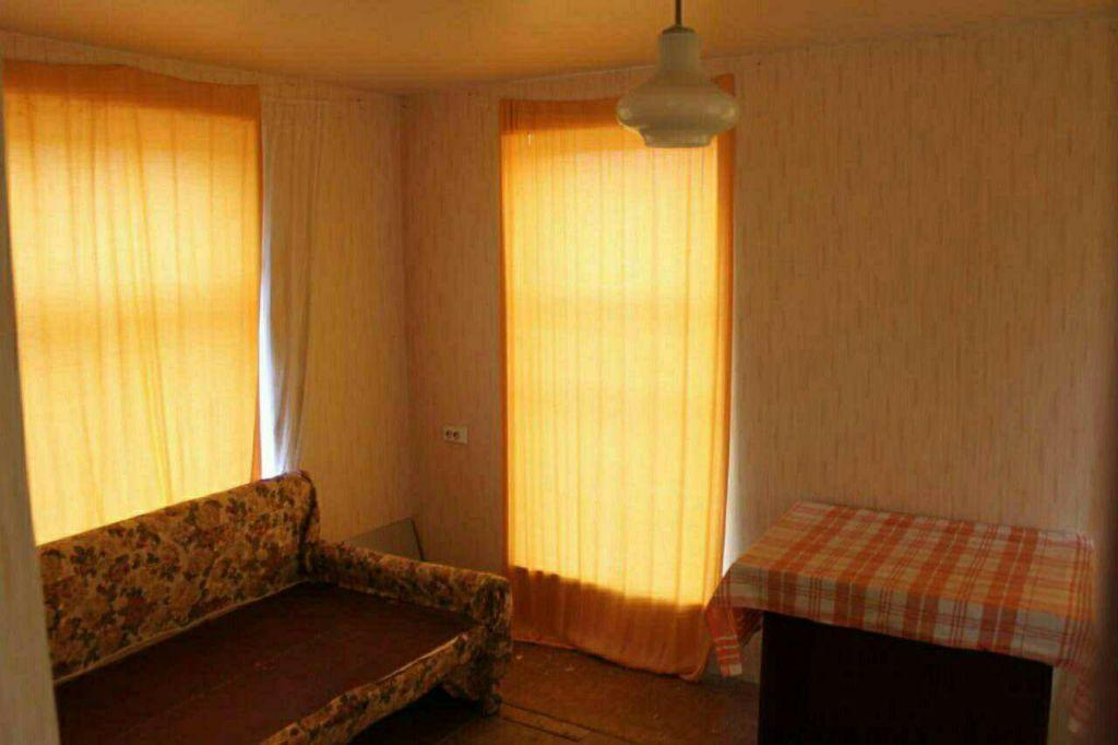 Продажа дома деревня Фенино, Приозёрная улица, цена 275000 рублей, 2021 год объявление №499121 на megabaz.ru