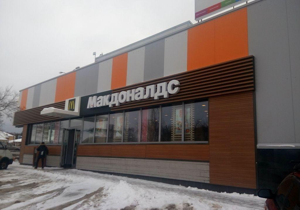 Аренда однокомнатной квартиры Волоколамск, Ново-Солдатская улица 16, цена 1600 рублей, 2021 год объявление №1289471 на megabaz.ru