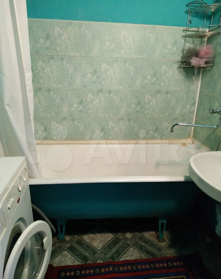 Аренда однокомнатной квартиры село Константиново, цена 16000 рублей, 2021 год объявление №1392505 на megabaz.ru