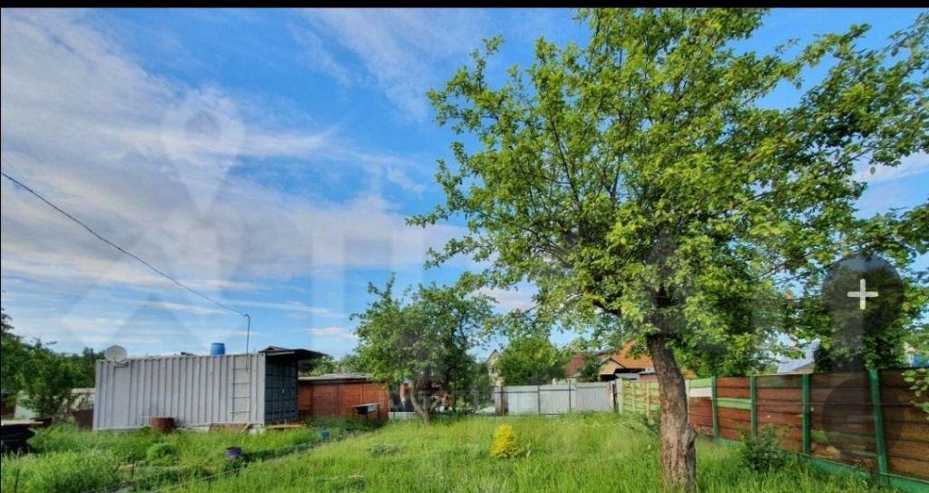 Продажа дома Ступино, Абрикосовая улица, цена 830000 рублей, 2020 год объявление №505250 на megabaz.ru
