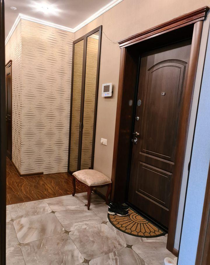 Продажа четырёхкомнатной квартиры Черноголовка, Солнечная улица 6, цена 12000000 рублей, 2020 год объявление №506651 на megabaz.ru