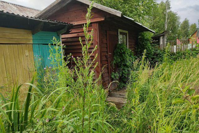 Продажа дома деревня Бельское, цена 975000 рублей, 2021 год объявление №517672 на megabaz.ru