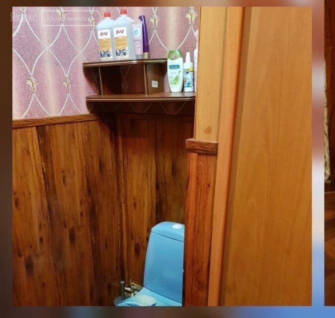 Аренда двухкомнатной квартиры рабочий посёлок Селятино, Клубная улица 13, цена 22000 рублей, 2021 год объявление №1298954 на megabaz.ru