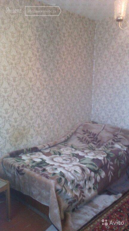 Аренда двухкомнатной квартиры Электрогорск, улица Кржижановского, цена 15000 рублей, 2020 год объявление №1206683 на megabaz.ru