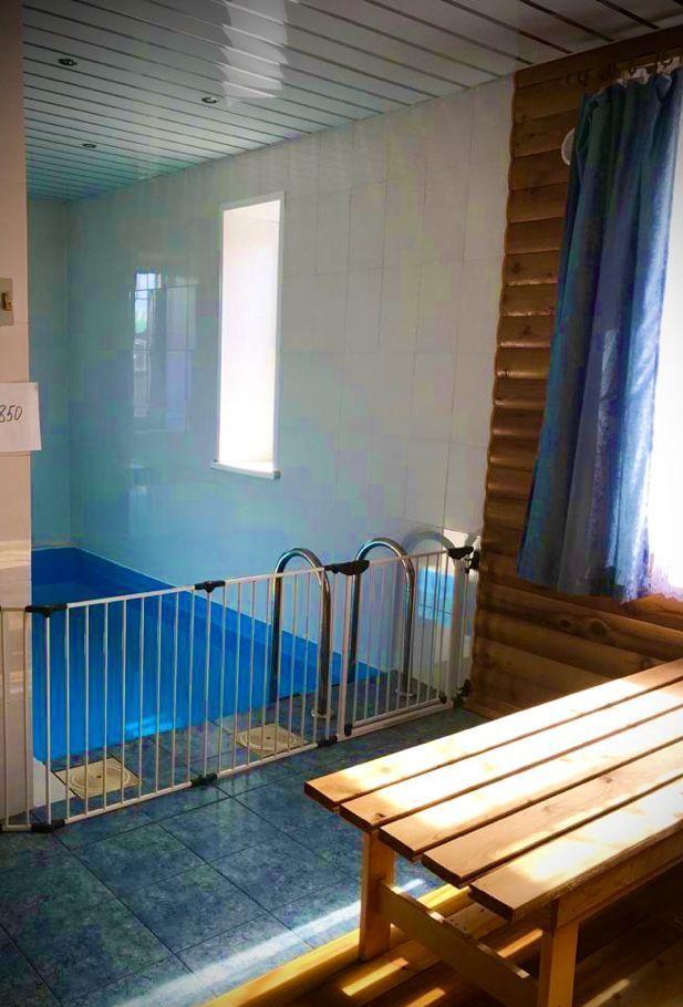 Аренда дома поселок Барвиха, цена 10000 рублей, 2020 год объявление №1205979 на megabaz.ru