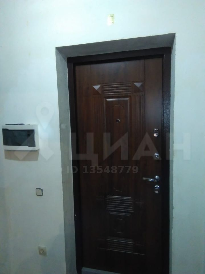 Продажа однокомнатной квартиры деревня Марусино, цена 3400000 рублей, 2020 год объявление №500279 на megabaz.ru