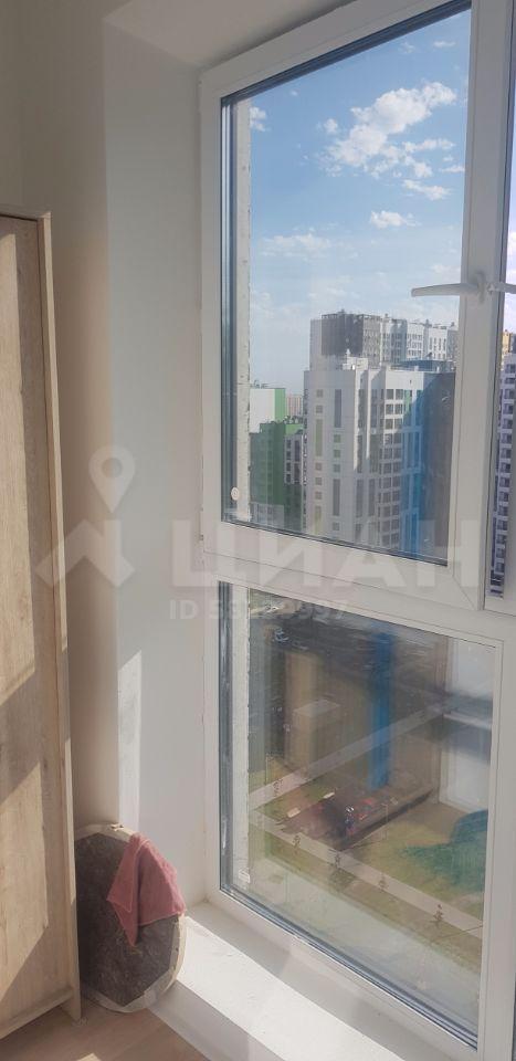 Аренда трёхкомнатной квартиры Москва, метро Бульвар адмирала Ушакова, Новое шоссе 4к3, цена 35000 рублей, 2020 год объявление №1208703 на megabaz.ru
