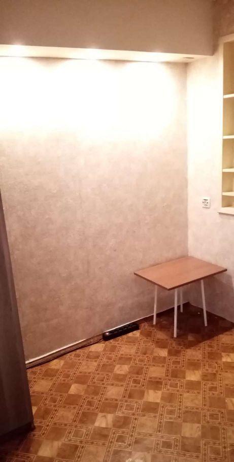 Аренда однокомнатной квартиры дачный посёлок Поварово, цена 11000 рублей, 2020 год объявление №1206519 на megabaz.ru