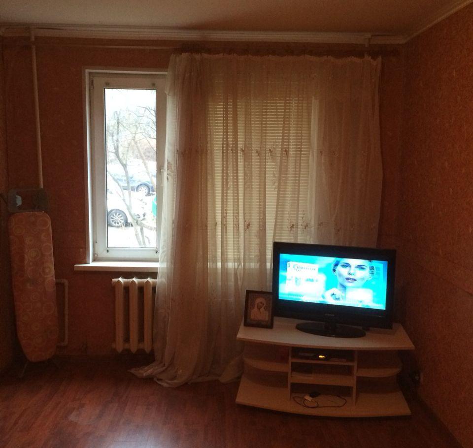 Аренда однокомнатной квартиры село Ям, Морская улица 11, цена 20000 рублей, 2021 год объявление №1235692 на megabaz.ru