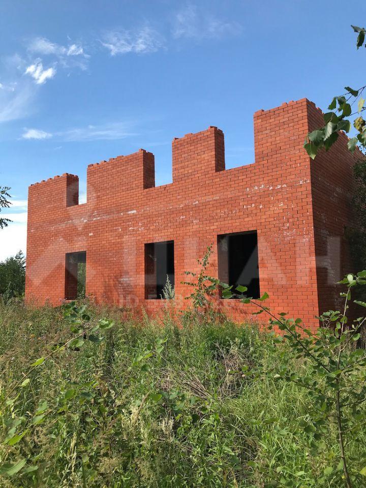 Продажа дома деревня Солослово, цена 29000000 рублей, 2021 год объявление №468463 на megabaz.ru