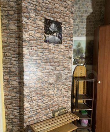 Продажа комнаты Москва, метро Чистые пруды, Чистопрудный бульвар 10с1, цена 5000000 рублей, 2021 год объявление №572049 на megabaz.ru