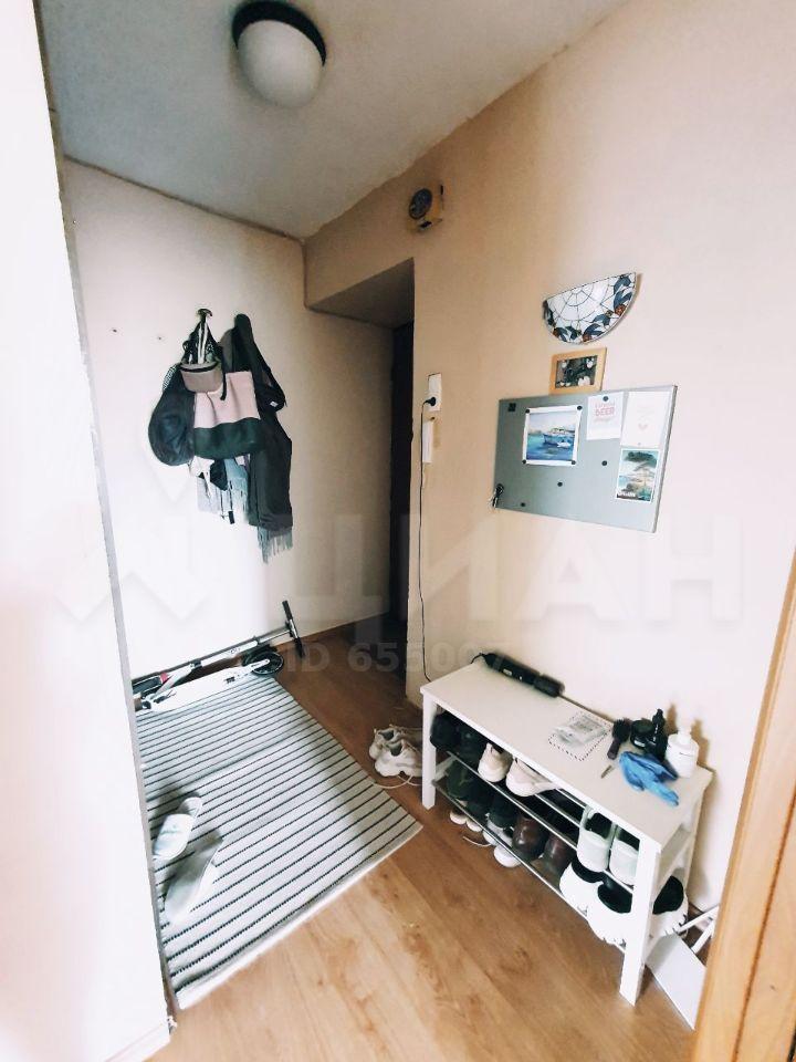 Аренда двухкомнатной квартиры Москва, метро Баррикадная, Вспольный переулок 16с2, цена 70000 рублей, 2021 год объявление №1184127 на megabaz.ru