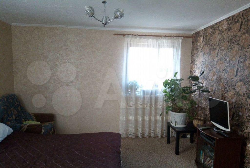Аренда дома село Марфино, цена 50000 рублей, 2021 год объявление №1465312 на megabaz.ru
