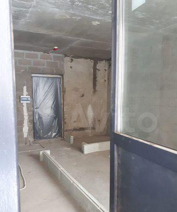 Продажа однокомнатной квартиры рабочий поселок Новоивановское, бульвар Эйнштейна 2, цена 6700000 рублей, 2021 год объявление №573328 на megabaz.ru