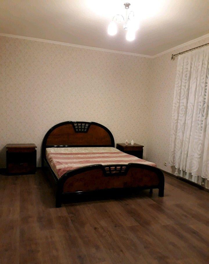 Аренда дома деревня Марусино, Смородиновая улица, цена 37000 рублей, 2020 год объявление №1207138 на megabaz.ru