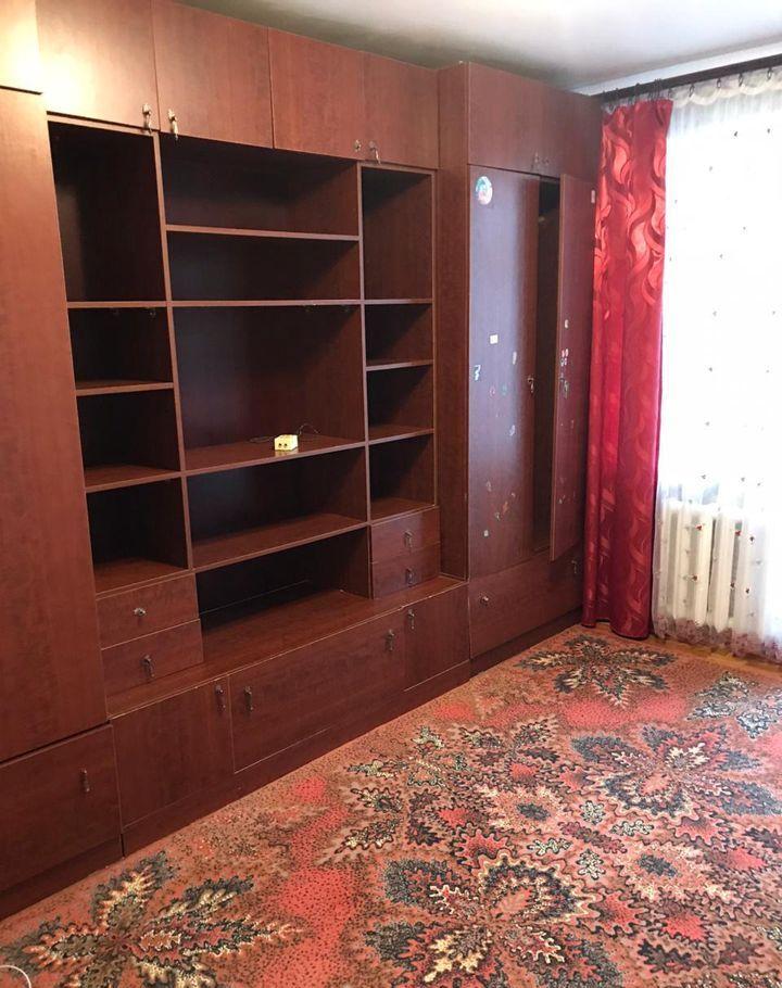 Аренда двухкомнатной квартиры Кубинка, цена 20000 рублей, 2021 год объявление №1207183 на megabaz.ru