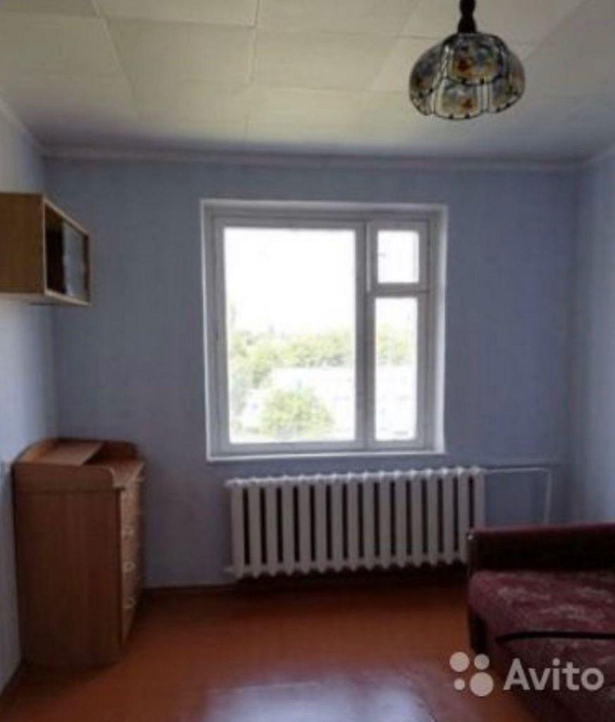 Продажа двухкомнатной квартиры Зарайск, цена 2300000 рублей, 2020 год объявление №501903 на megabaz.ru