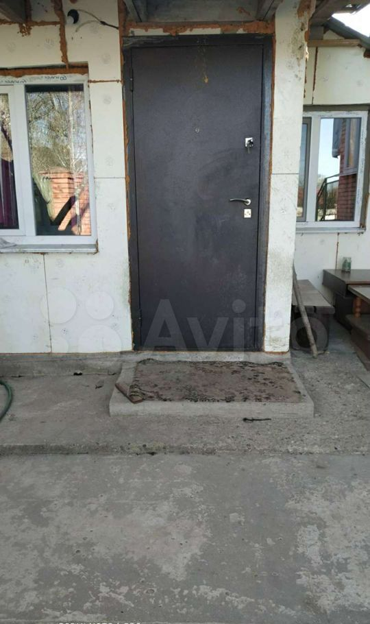 Аренда дома деревня Радумля, цена 32500 рублей, 2021 год объявление №1384939 на megabaz.ru