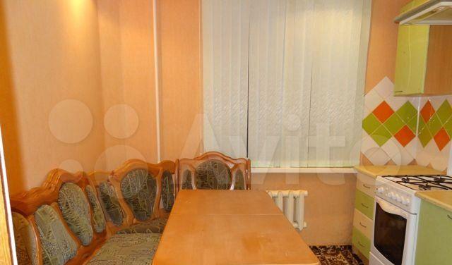 Аренда трёхкомнатной квартиры Высоковск, Текстильная улица 22, цена 22000 рублей, 2021 год объявление №1308544 на megabaz.ru