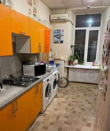 Аренда комнаты Москва, метро Китай-город, Хохловский переулок 3с1, цена 22000 рублей, 2021 год объявление №1307878 на megabaz.ru