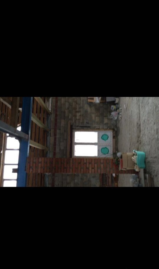 Продажа дома рабочий посёлок Обухово, цена 15000000 рублей, 2020 год объявление №491377 на megabaz.ru