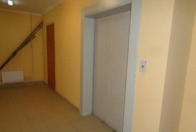Продажа двухкомнатной квартиры село Рождествено, Сиреневый бульвар 9, цена 5500000 рублей, 2021 год объявление №400523 на megabaz.ru