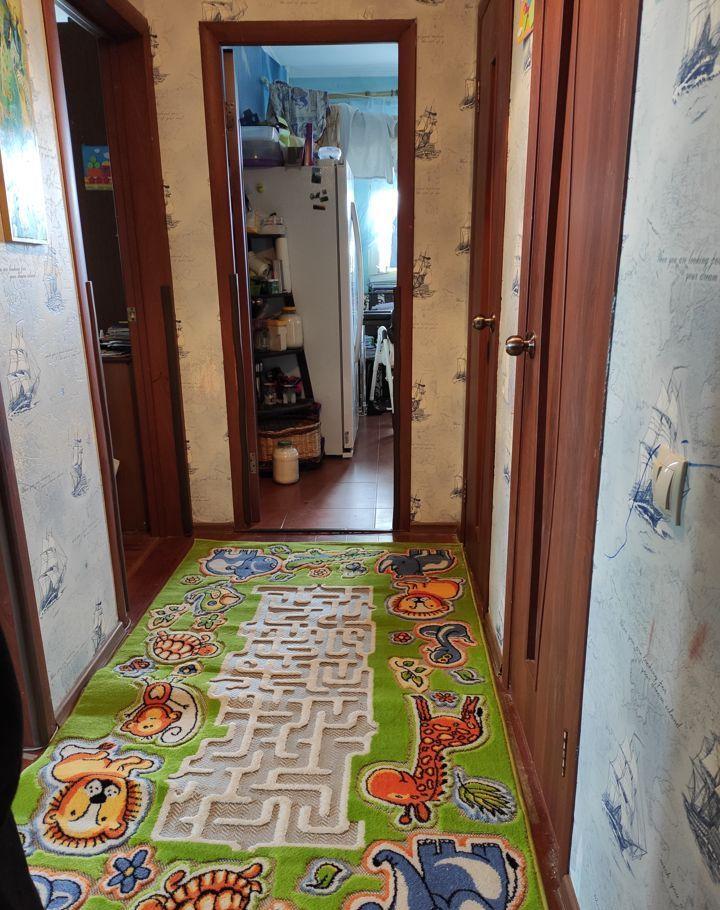 Продажа двухкомнатной квартиры деревня Чёрная, Европейская улица 2, цена 6200000 рублей, 2021 год объявление №501988 на megabaz.ru