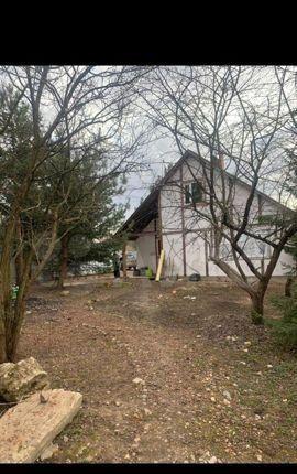 Аренда дома деревня Грибки, цена 12000 рублей, 2021 год объявление №1273851 на megabaz.ru