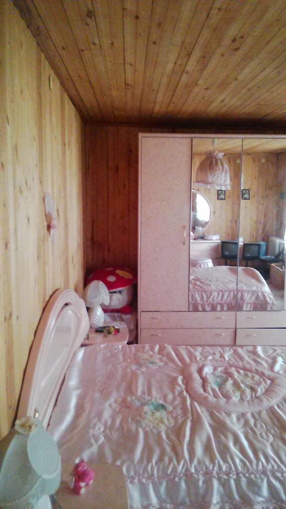 Аренда дома Истра, цена 65000 рублей, 2020 год объявление №1209579 на megabaz.ru