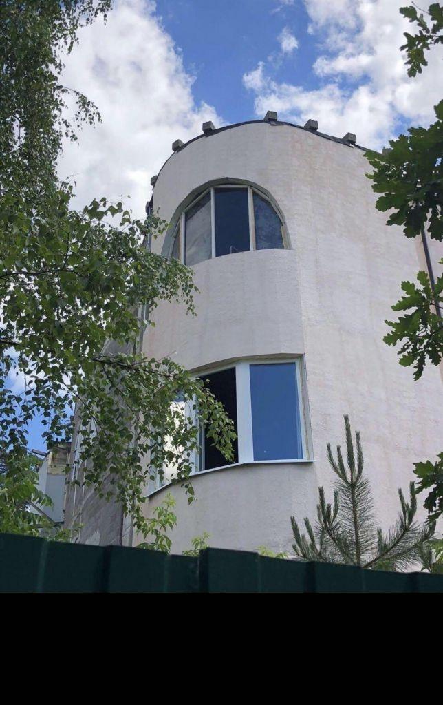 Продажа двухкомнатной квартиры село Тарасовка, цена 5150000 рублей, 2020 год объявление №499843 на megabaz.ru