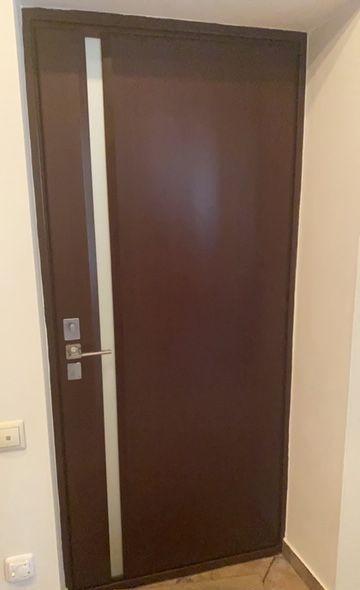 Продажа двухкомнатной квартиры Черноголовка, Береговая улица 18А, цена 4700000 рублей, 2020 год объявление №503468 на megabaz.ru