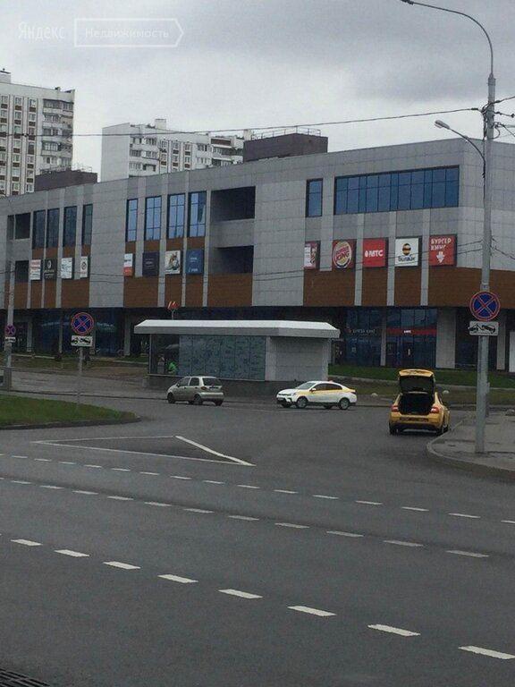 Продажа комнаты Москва, метро Южная, Днепропетровская улица 3к1, цена 3550000 рублей, 2021 год объявление №498252 на megabaz.ru
