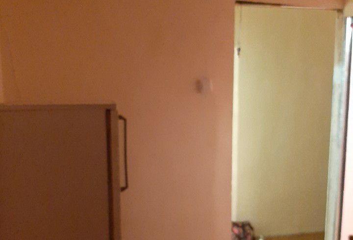 Аренда комнаты Долгопрудный, Октябрьская улица 22к1, цена 13000 рублей, 2020 год объявление №1254736 на megabaz.ru