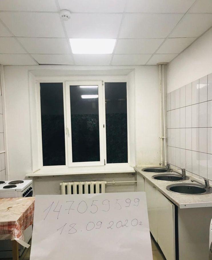 Аренда комнаты Протвино, цена 150 рублей, 2020 год объявление №1219182 на megabaz.ru