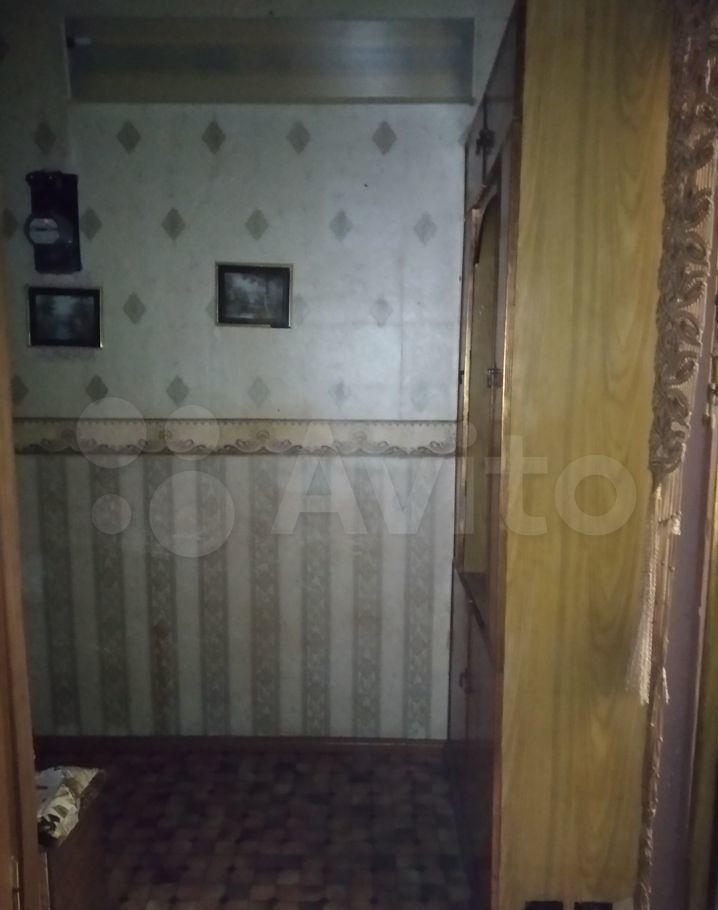Аренда двухкомнатной квартиры Зарайск, цена 14000 рублей, 2021 год объявление №1450994 на megabaz.ru