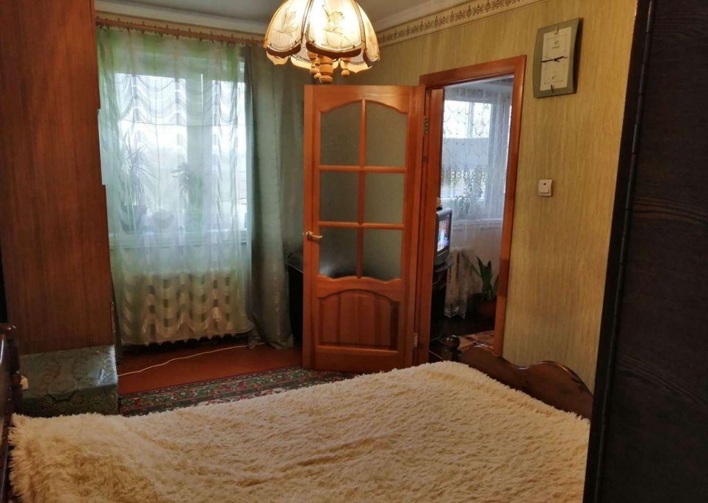 Аренда двухкомнатной квартиры поселок имени Тельмана, цена 23000 рублей, 2021 год объявление №1248703 на megabaz.ru