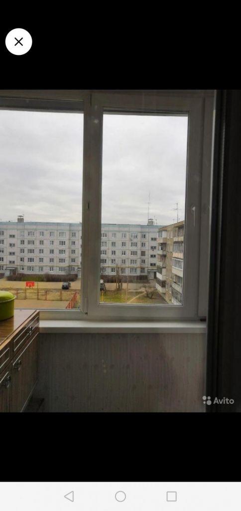 Продажа четырёхкомнатной квартиры посёлок Пески, Аптечная улица 14, цена 3200000 рублей, 2020 год объявление №498286 на megabaz.ru