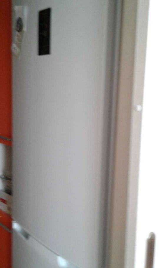 Аренда однокомнатной квартиры Яхрома, цена 20000 рублей, 2020 год объявление №1214021 на megabaz.ru