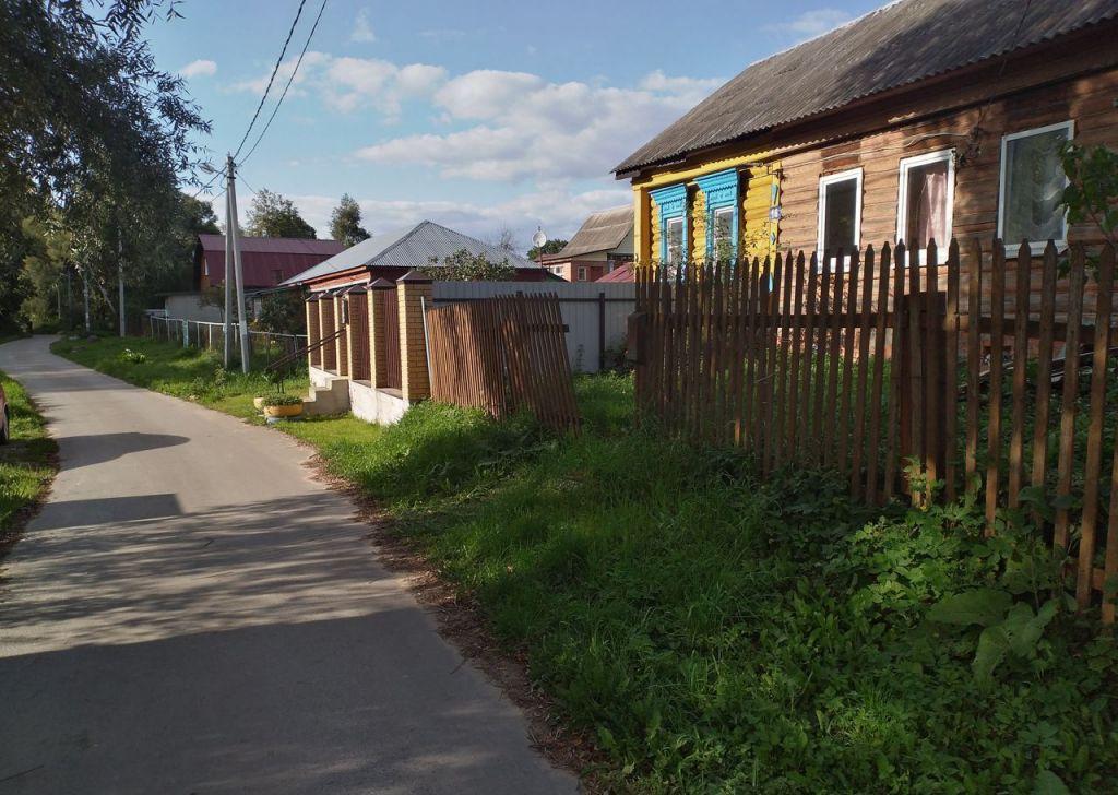 Продажа дома деревня Каменка, цена 900000 рублей, 2021 год объявление №470711 на megabaz.ru