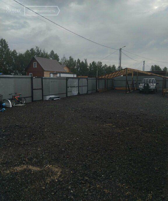 Продажа дома деревня Цибино, улица Воробьёвка, цена 1600000 рублей, 2021 год объявление №586498 на megabaz.ru