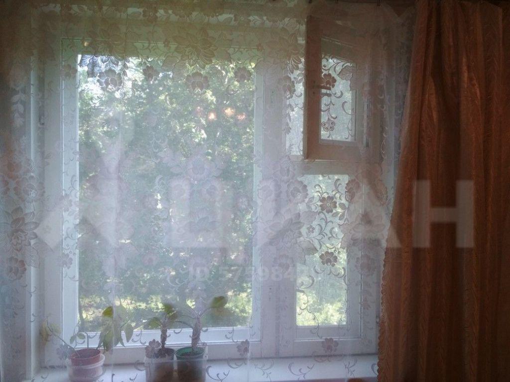 Продажа комнаты Щелково, метро Комсомольская, улица Беляева 15, цена 1000000 рублей, 2020 год объявление №490204 на megabaz.ru