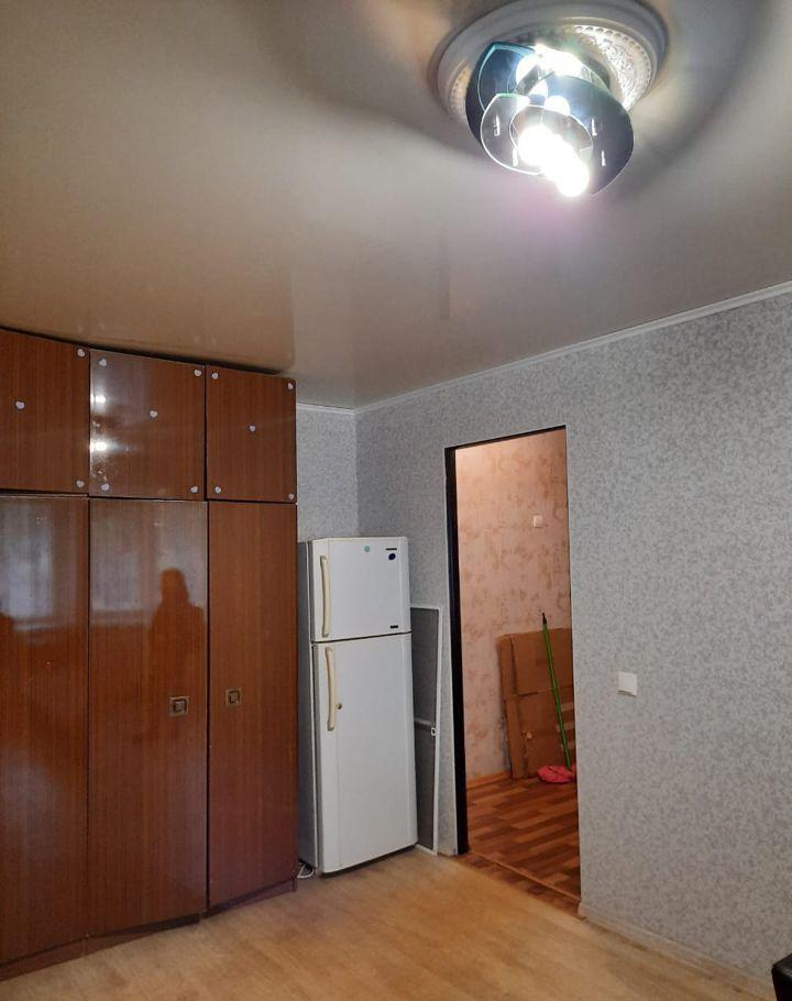 Аренда однокомнатной квартиры Дрезна, Юбилейная улица 20, цена 11000 рублей, 2020 год объявление №1208826 на megabaz.ru