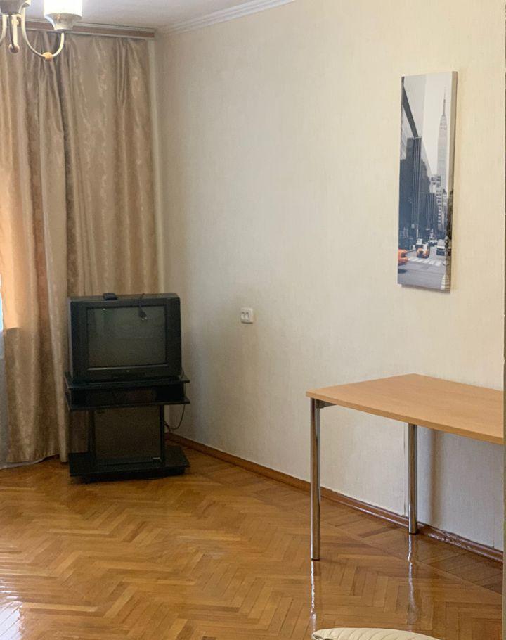 Продажа трёхкомнатной квартиры деревня Одинцово, цена 8500000 рублей, 2020 год объявление №497185 на megabaz.ru