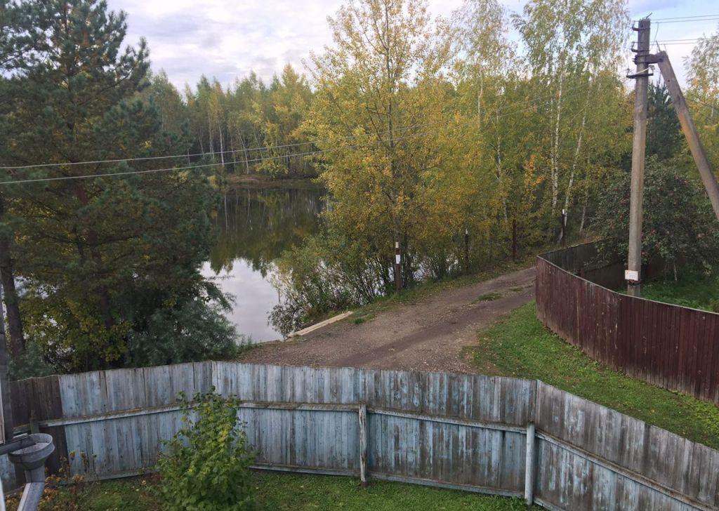 Продажа дома СНТ Восход, цена 2700000 рублей, 2021 год объявление №473092 на megabaz.ru