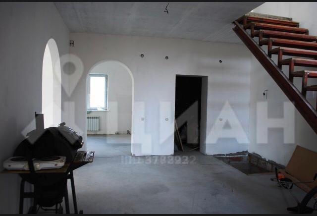 Продажа дома деревня Афанасово, метро Алтуфьево, цена 24000000 рублей, 2020 год объявление №500217 на megabaz.ru