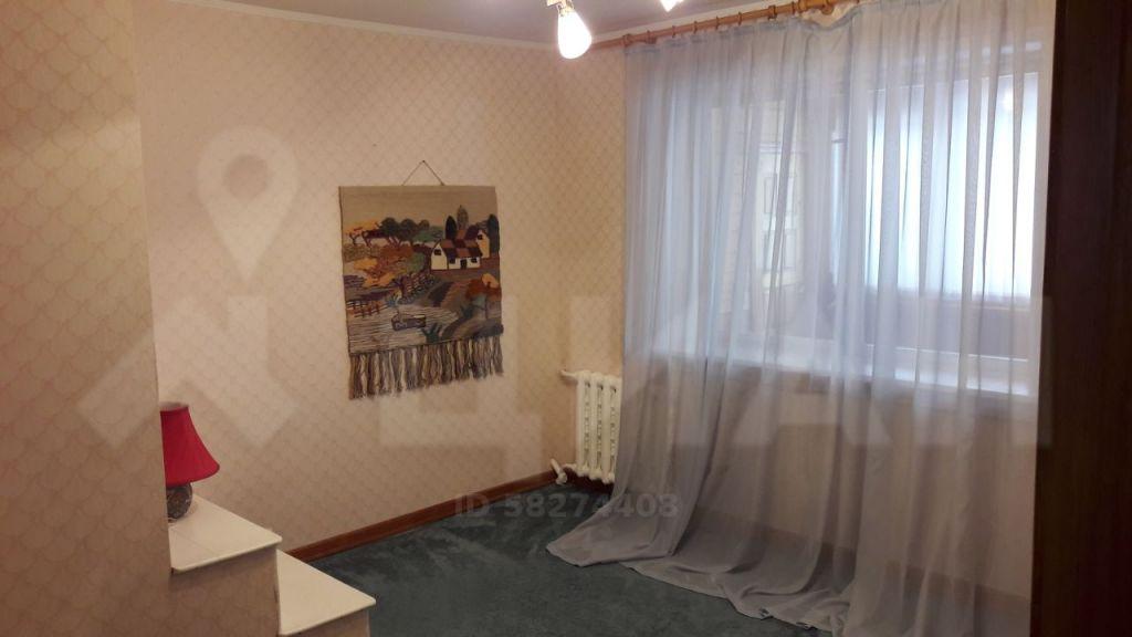Продажа дома коттеджный посёлок Нива, метро Волоколамская, цена 15000000 рублей, 2021 год объявление №500366 на megabaz.ru