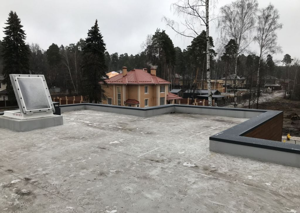 Продажа дома село Тарасовка, цена 18900000 рублей, 2021 год объявление №475253 на megabaz.ru