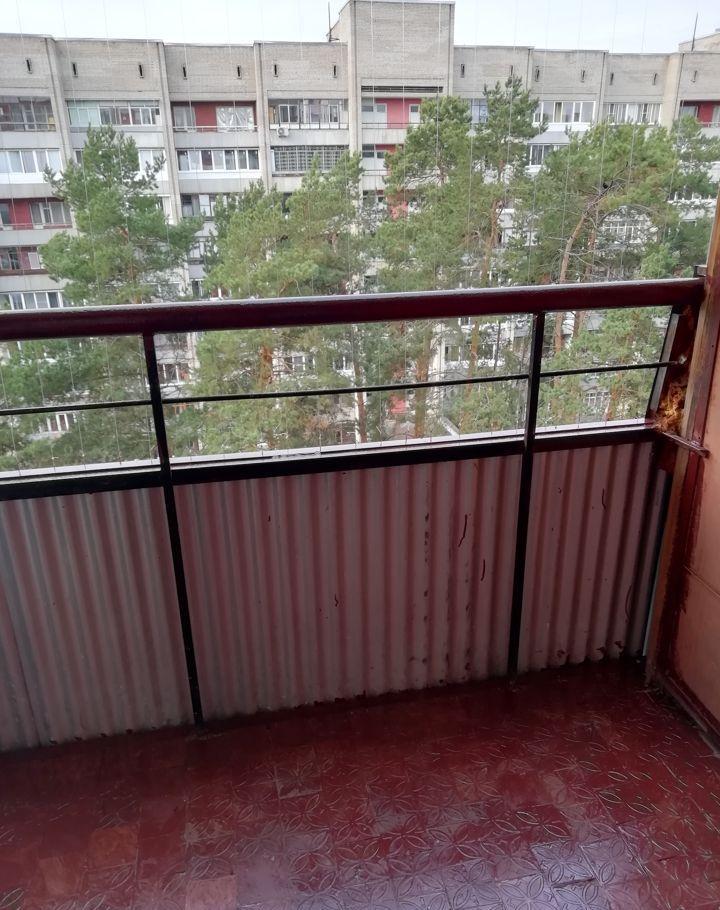 Аренда двухкомнатной квартиры Протвино, улица Дружбы 18, цена 17000 рублей, 2020 год объявление №1229196 на megabaz.ru