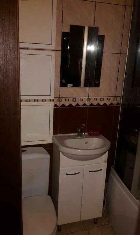 Аренда двухкомнатной квартиры Шатура, проспект Ильича 49, цена 17000 рублей, 2020 год объявление №1210193 на megabaz.ru