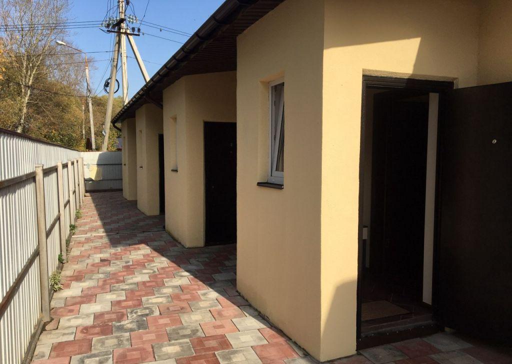 Аренда студии село Ям, Школьная улица 7, цена 20000 рублей, 2021 год объявление №1238214 на megabaz.ru